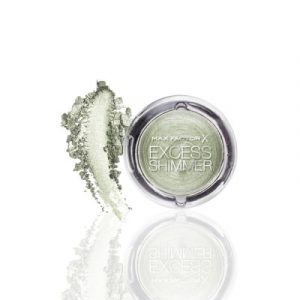 Max Factor Excess Shimmer Eyeshadow