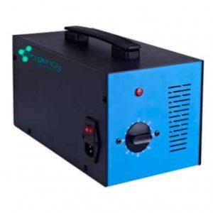 Generador de Ozono 7000