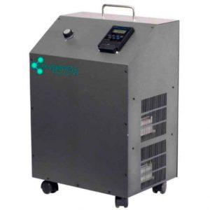 Generador de Ozono 64000
