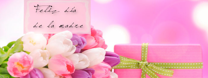 Mother´s Day gifts