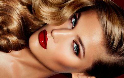 5 steps to make your makeup longer lasting.