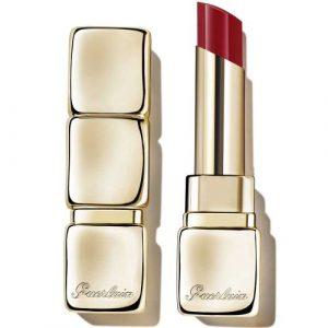 Guerlain KissKiss Shine Bloom Lipstick