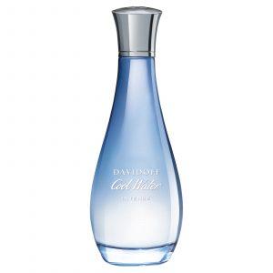 Davidoff Cool Water Woman Eau de Parfum