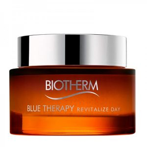 Biotherm Blue Therapy Revitalize Day