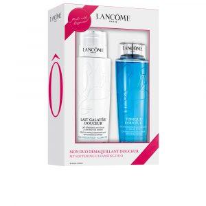 Lancôme My Softening Cleansing Duo Gift Set