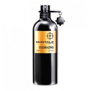 Montale Paris Oudmazing Eau de Parfum