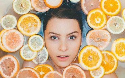 Discover the routine of Double Facial Cleansing
