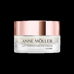 Anne Möller Rosâge Lift Perfection Eye Cream