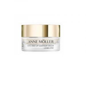 Anne Möller Livingoldâge Eye and Lip Contour Cream