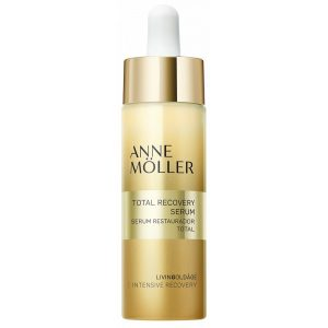 Anne Möller Livingoldage Total Recovery Serum