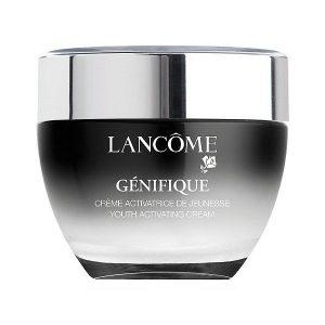 Lancôme Génifique Youth Activating Cream