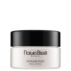 Natura Bissé Diamond Well-Living The Body Cream