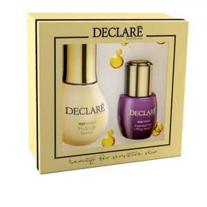 Declaré Age Control Gift Set