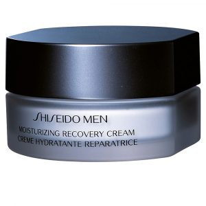 Shiseido Moisturizing Recovery Cream