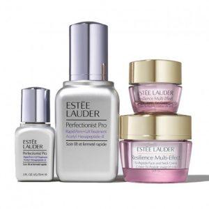 Estee Lauder Serum Perfectionist Pro Rapid Brightening Treatment Gift Set