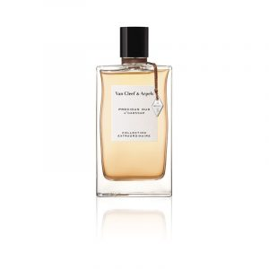 Van Cleef & Arpels Precious Oud Eau de Parfum
