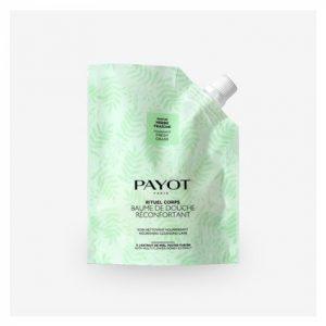 Payot Fresh Grass Comforting Shower Balm
