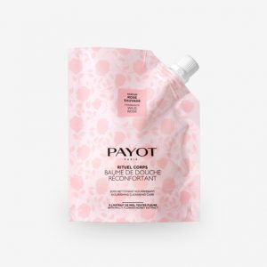Payot Wild Rose Comforting Shower Balm