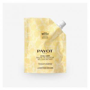 Payot Comforting Bergamot Shower Balm