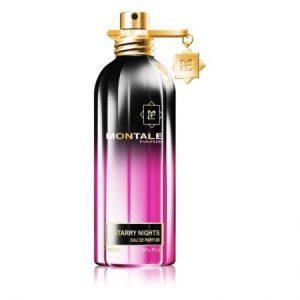Montale Starry Nights Eau de Parfum