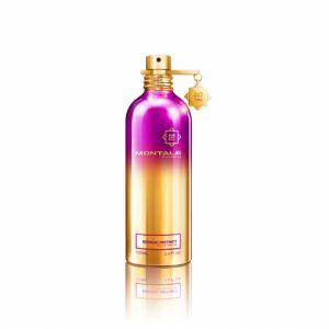 Montale Sensual Instinct Eau de Parfum
