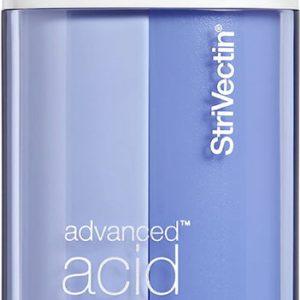 StriVectin Advanced Acid NIA 114 + Hyaluronic Dual Response Serum
