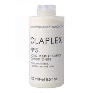 Olaplex Nº5 Bond Maintenance Conditioner Revitalisant