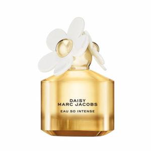 Marc Jacobs Daisy So Intense Eau de Parfum