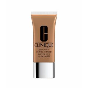 Clinique Stay-Matte Oil-Free Make-Up 30ml