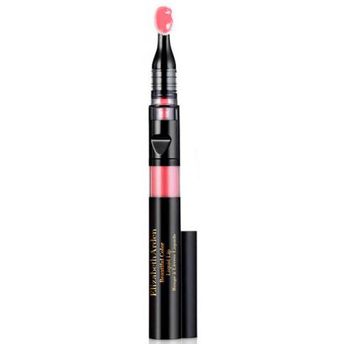 Elizabeth Arden Beautiful Color Bold Liquid Lipstick 15g