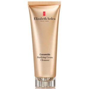 Elizabeth Arden Ceramide Cleansing Cream 125 Ml