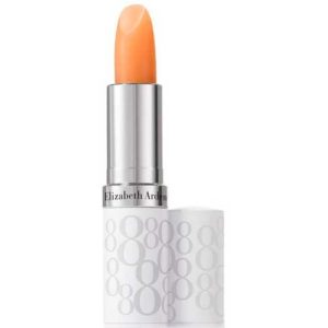Elizabeth Arden Eight Hour Cream Lip Balm