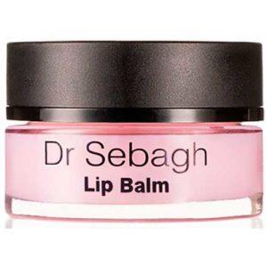 Dr Sebagh Lip Balm 15 Ml