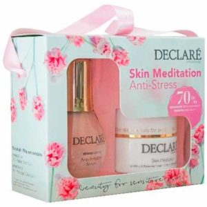 Declare Skin Meditation 30 Ml Gift Set