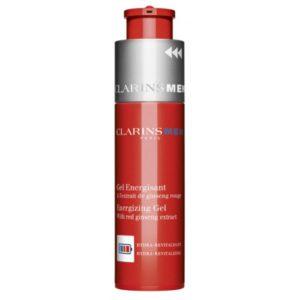 Clarins Men Revitalizing Gel 50 ml