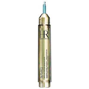 Helena Rubinstein Re-Plasty Pro Filler Eye & Lip 15 Ml