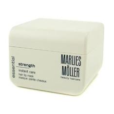 MARLIES CARE MASK STRENG 125 ML
