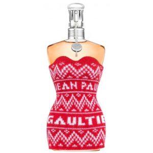 Jean Paul Gaultier Classique Eau de Toilette Collector's Edition