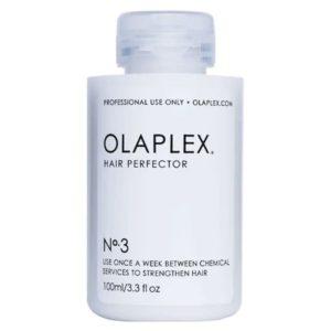 Olaplex Hair Perfector No3. Repairs and Strengthens